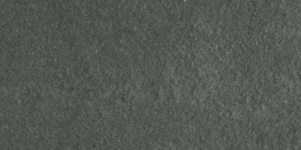 Steinoptik Rustikal Anthrazit rustikal 30x60cm