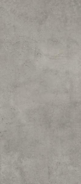 Betonoptik Zementgrau 120x270cm