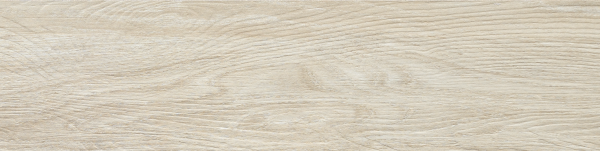 2cm Outdoor Holz hell beige 40x120cm