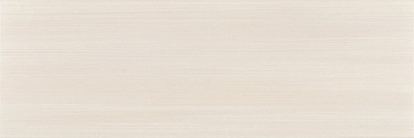 Wandfliesen Greige 25x75cm