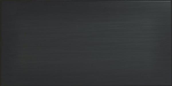 NIP Reflex N schwarz 30x60 cm