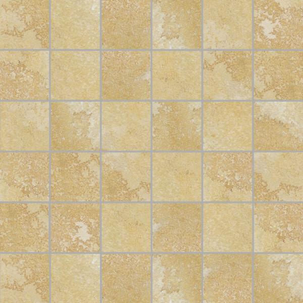 Steinoptik Mosaik 30x30cm