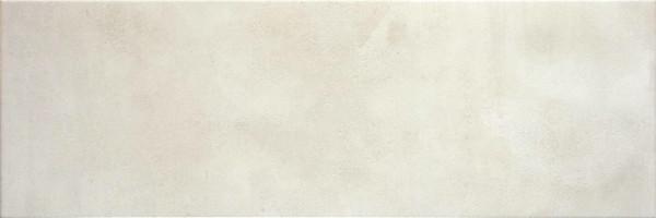 XXL Style Wand Weiß 30x90cm