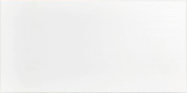 Reflex W weiß 30x60 cm