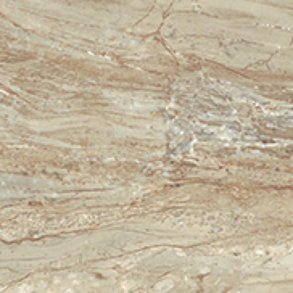 Marmoroptik Cappuccino 60x60cm