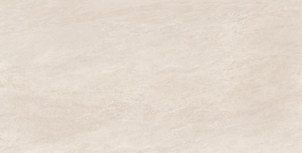 2cm Outdoor Ivory 60x120x cm