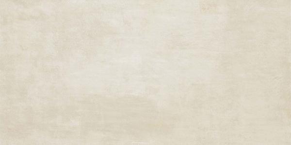 Betonoptik Wand White 40x80cm
