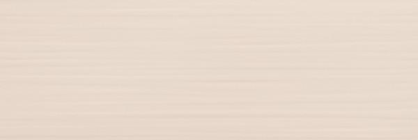 Wandfliese Ivory strukturiert 25x75cm