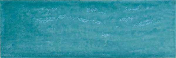 Wandfliese DL hellblau 20x60cm