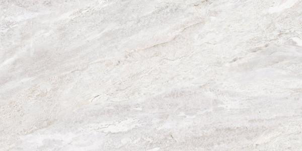 2cm Outdoor Weiß 50x100cm