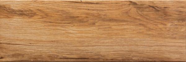 Holzoptik Gold 15x45,5cm