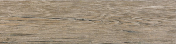 Holzoptik Mud 15x61cm