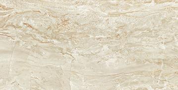 Marmoroptik Crema 60x120cm