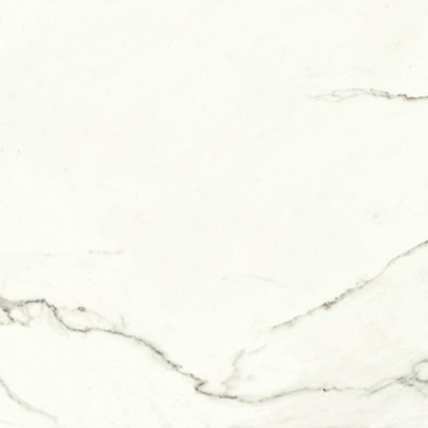 Marmoroptik Statuario 60x60cm