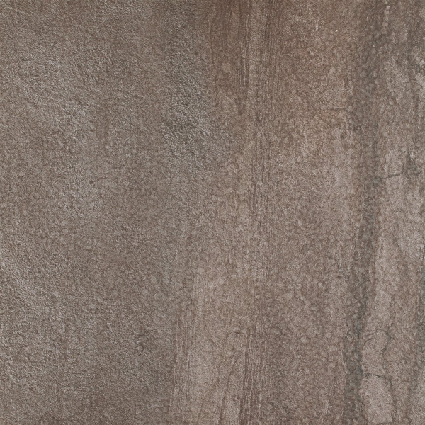 Armonia 04 60x60cm