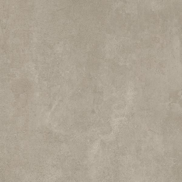 XXL Style Light Grey (CG) slim 120x120cm