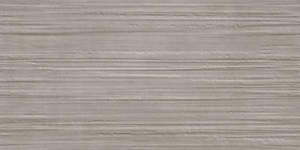 Betonoptik 3D Dekor Grey 40x80cm