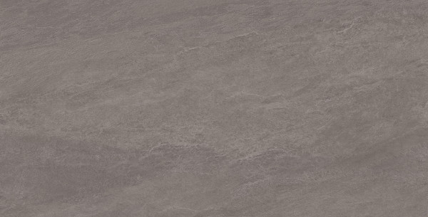 Steinoptik Dark Grey