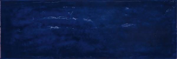 Wandfliese F dunkelblau 20x60cm