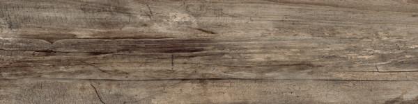 Holzoptik Greige 15x61cm