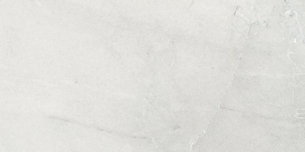 Geostone Bianco 30x60cm