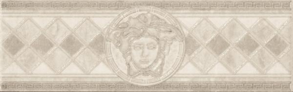 Versace Venere Fascia Geometrica 7,8x25cm