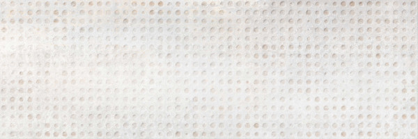 Metalloptikdekor Bright 40x120 cm