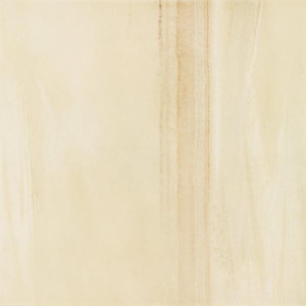 Valentino Marmi Reali Alabastro 60x60cm