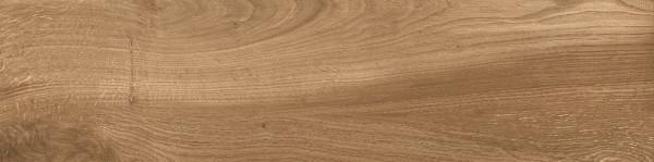Holzoptik Akazie 22,5x90cm