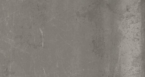 XXL Style Grau (G) slim 120x260cm