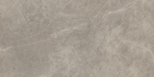Marmoroptik Grey 120x270cm