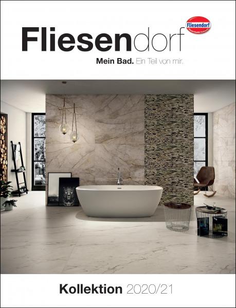 Fliesendorf Kollektion 2020/21