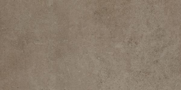 Betonoptik Schlamm 30x60cm