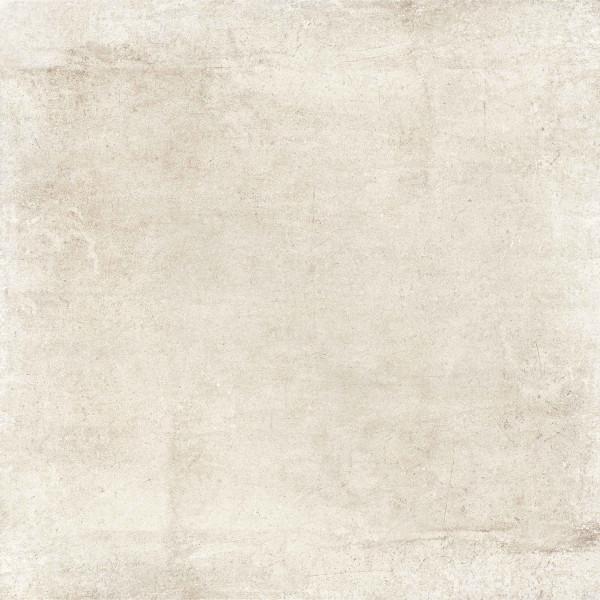 Vintagefliese Bianco 20x20 cm