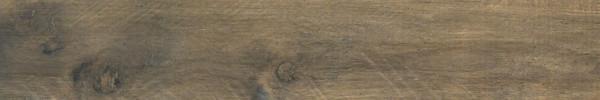 Holzoptik Dark Oak 20x120cm