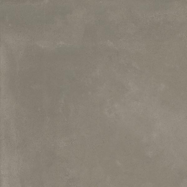 XXL Style Middle Grey (AG) slim 120x120cm