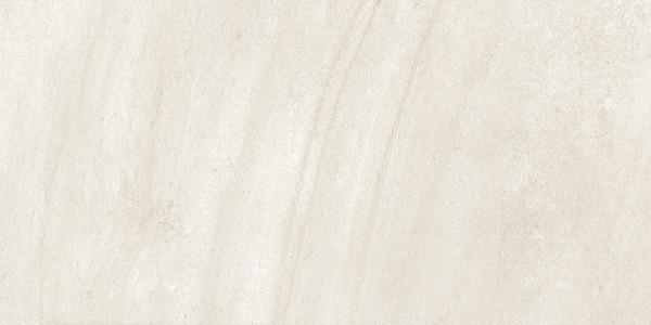 Steinoptik Bianco 45x90cm