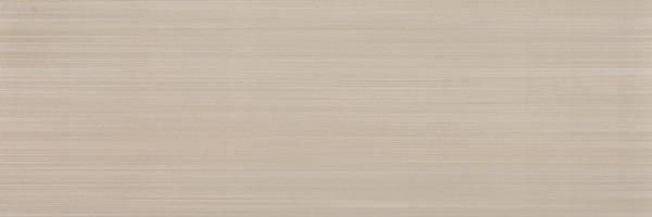Wandfliesen Tan 25x75cm