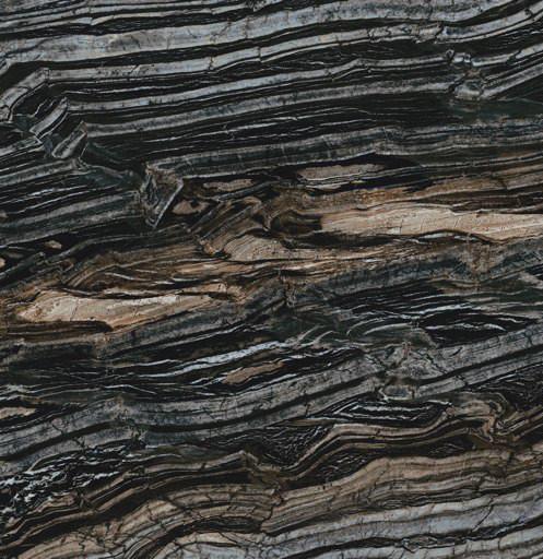 Roberto Cavalli Rock Symphony Glam 59,4x59,4cm