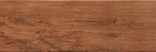 Holzoptik Red 15x45,5cm