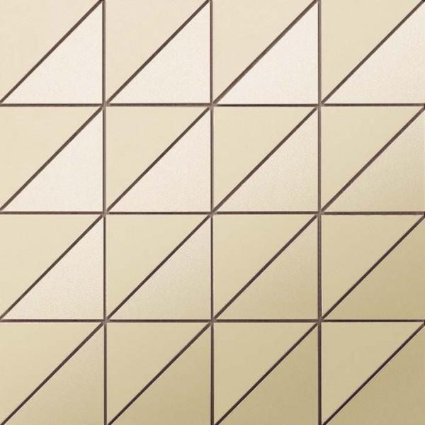Mosaik Triangle Creme 30,5x30,5cm