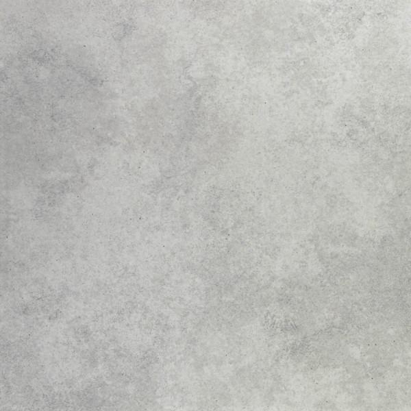 Cavar Spaltplatte Chiaro/grau 29,4x29,4cm