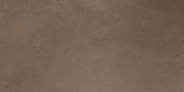Betonoptik Kupfer 30x60cm