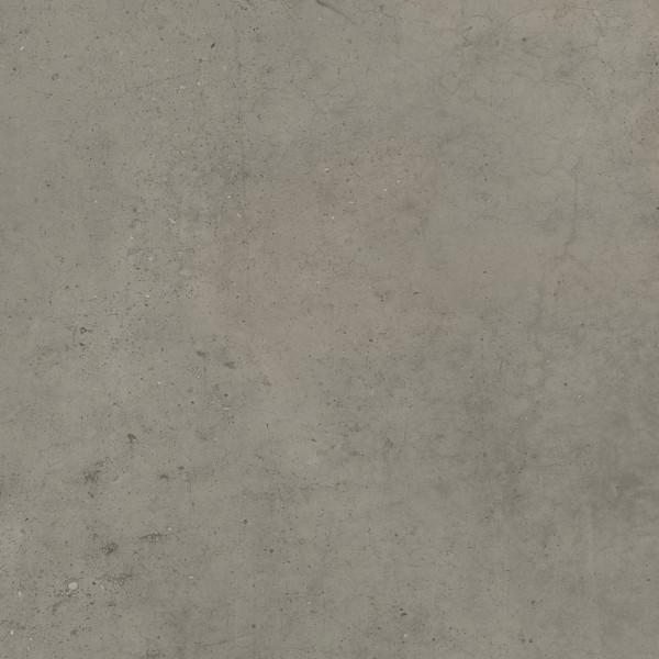 Betonoptik Grau 120x120cm