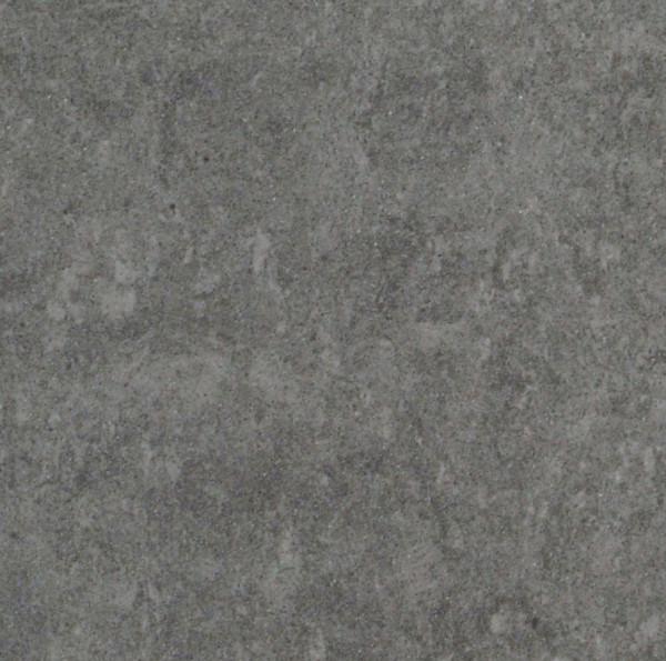 Steinoptik Anthrazit 60x60cm