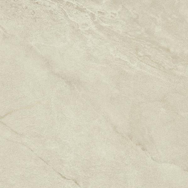 Steinoptik White 120x120cm