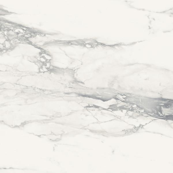 Marmoroptik Bianco Apuan 60x60cm