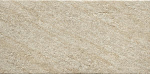 Steinoptik Beige 30x60cm NIP
