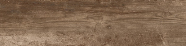 Holzoptik Brown 15x61cm