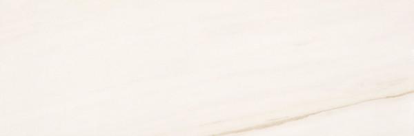 Marmoroptik Lasa 30,5x91,5cm